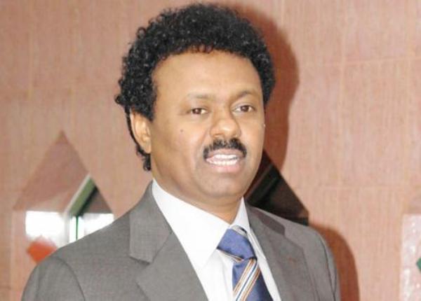 بنك السودان يتدخل لإنقاذ جمال الوالي من مخالفات ببنك الثروة الحيوانية