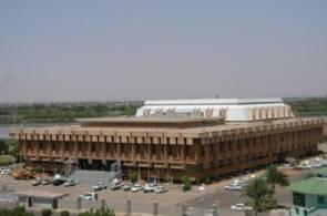 مواطنون من شمال دارفور يهددون بالاعتصام امام البرلمان احتجاجا على الاعتداءات وتردي الخدمات