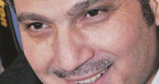 وزير الري المصري في الخرطوم