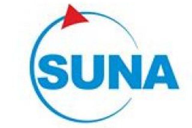 حجب موقع وكالة السودان للأنباء على الانترنت بسبب متأخرات مالية