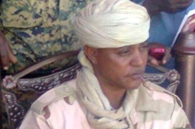 موسى هلال: قوات الدعم السريع هي مليشيات الندم السريع