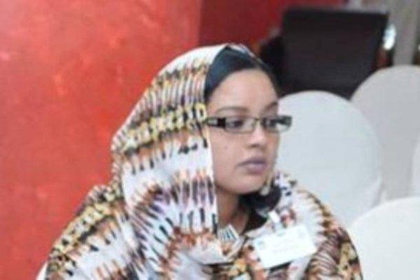 ضفة أخرى: الأطفال في وضع الإتجار حالة السودان (4)