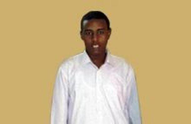 نتائج الشهادة السودانية : مدارس الخرطوم الخاصة تتفوق