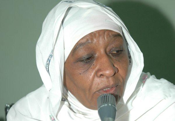 الغبشاوي : تسلل الماسونيين وراء إنحراف تجربة الاسلاميين والمؤتمر الوطني معرض لانشقاق قريب