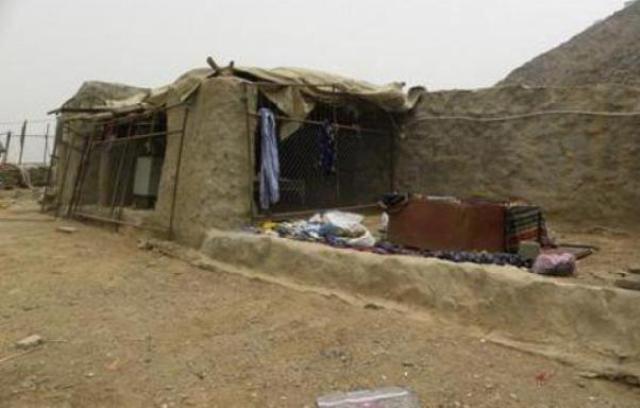 نصف السودانيين يعيشون تحت خط الفقر