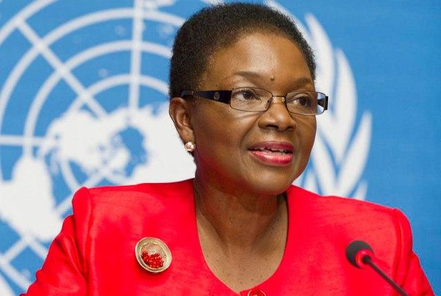 مجلس الأمن يوجه رسالة شديدة اللهجة إلى فرقاء جنوب السودان ويلوح بالعقوبات