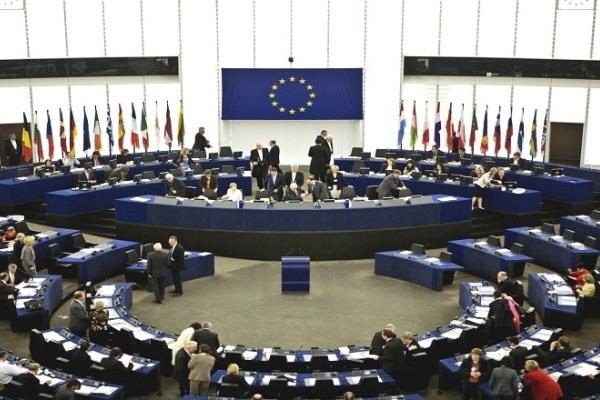 المعارضة السودانية تطالب اوروبا بمقرر حقوق انسان وفتح مسارات للاغاثة
