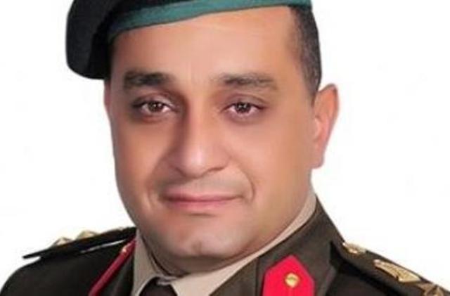 خبير مصري : منفذو عملية (الفرافرة) قادمون من السودان
