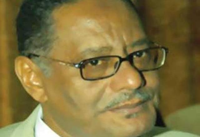 الزهاوى : أعفينا وزير من منصبه بتهمة الفساد