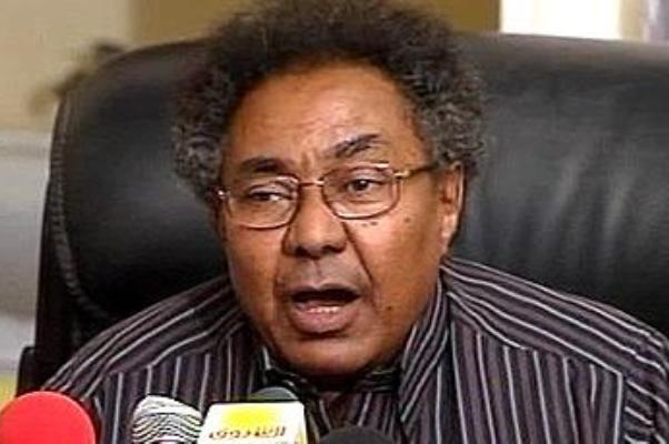 مفوضية الأصم توجه ضربة جديدة للحوار وتعلن عن جدول الانتخابات بعد عطلة عيد الفطر المبارك