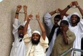 داعش نسخة السودان: إعلان دولة الخلافة في أرض العراق والشام واجب عظيم
