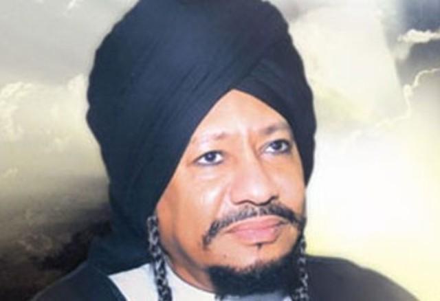 """تنظيم """"أبو حمزة"""" يتوعد باستهداف ضباط في جهاز الأمن السوداني"""