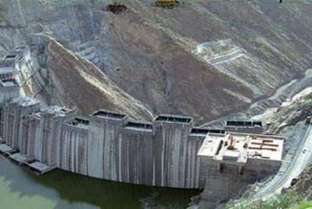وزراء المياه للدول الثلاثة يعقدون اجتماعهم في الخرطوم لبحث ازمة سد النهضة