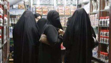 Photo of الزواج والطلاق والحجاب من وجهة نظر رواد التنوير الاسلامي في القرن العشرين