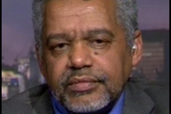 في الاستبداد الفاشل والفشل الاستبدادي في السودان:التشبث بوضع معتل وصفة لموت كارثي