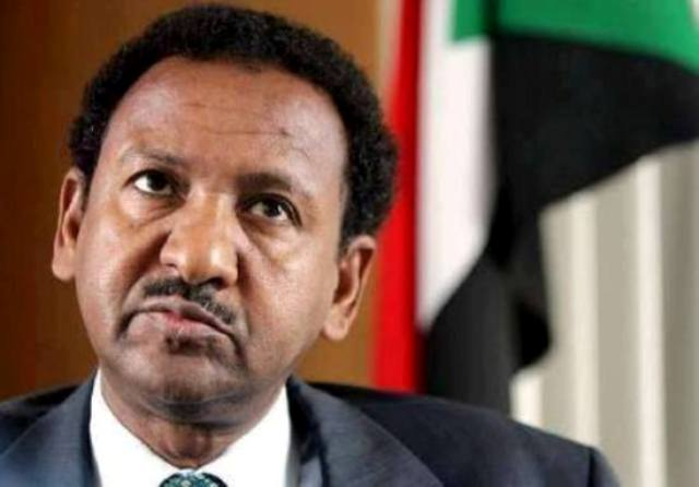 السودان يعلن تعطل استثمار 6 ملايين فدان بسبب مشاكل الطرق والكهرباء