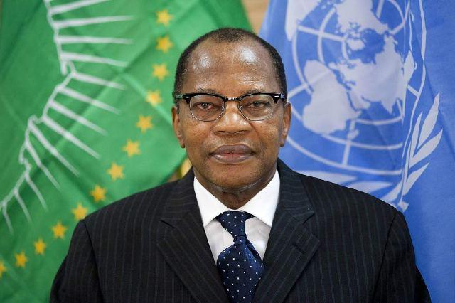دارفور: ( 55) حالة اختطاف و(58 ) عنف جنسي واصابة واحدة بالايبولا بين القوات الهجين وتحركات لجمع المسلحين والحكومة