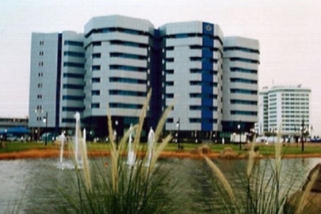السودان يحصل على تسهيلات ائتمانية من قطر بقيمة (1.22) مليار دولار
