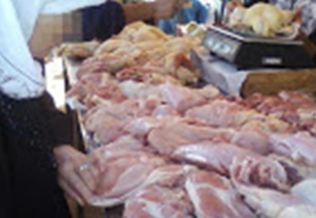 موجة غلاء طاحن مفاجئة تطال اللحوم وزيوت الطعام والألبان