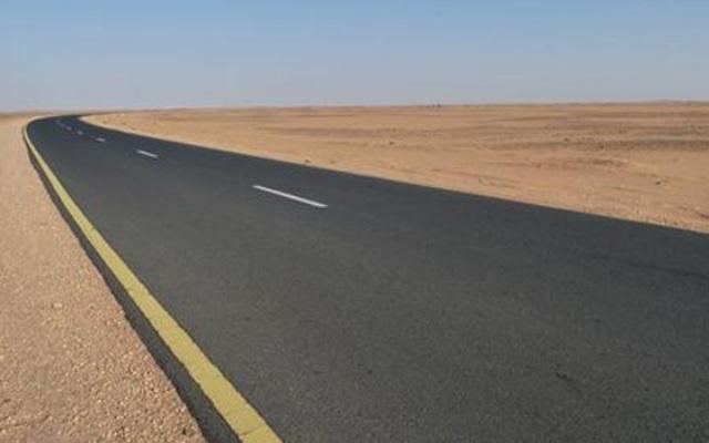 الاثنين.. انطلاق الرحلات البرية بين السودان ومصر