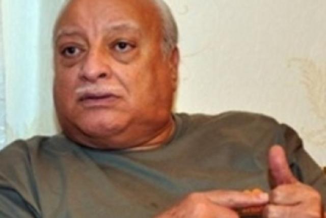 خبير أمني مصري يكشف عن خطة الأخوان المسلمين لتهريب عناصر عبر السودان لتنفيذ أعمال عنف