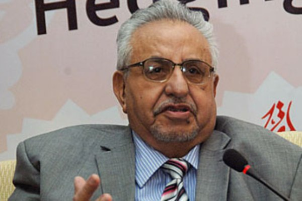 عبد الرحيم حمدى : فساد أجهزة الدولة يحول دون ضبط الاسعار