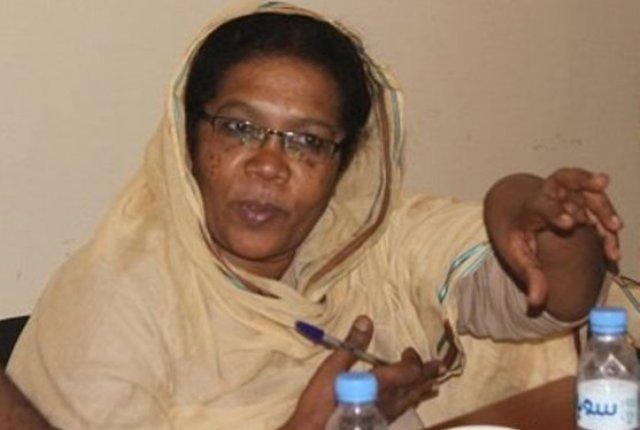 الشبكة العربية تدين إنتهاكات السلطات السودانية بحق الصحفيين والنشطاء