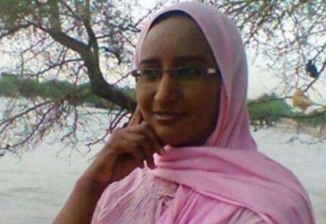 محكمة الإستئناف تأمر بإعادة القبض على المتهم بقتل الطبيبة سارة عبد الباقي في أحداث سبتمبر الماضي