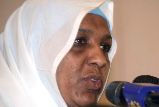 البنك الدولي  يدعم التعليم في السودان بـ 76 مليون دولار