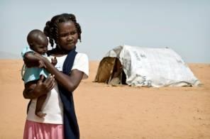 اليونيسيف: 700 مليون طفلة  في العالم يتم تزويجهن