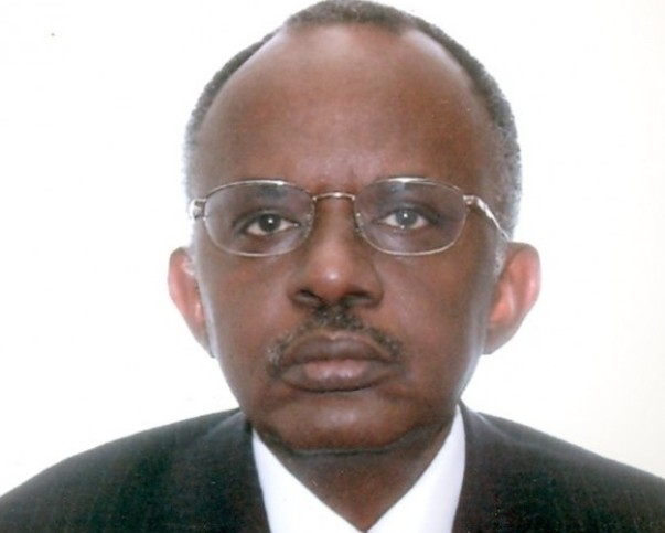 المجموعة السودانية للديمقراطية أولا تدعو لحوار وطني بديل وتعتبره فرصة السودان الأخيرة لسلام ووحدة مستدامين