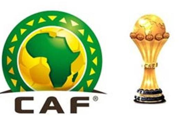 السودان يجهز طلباً لتنظيم بطولة الأمم الأفريقية لعام 2017