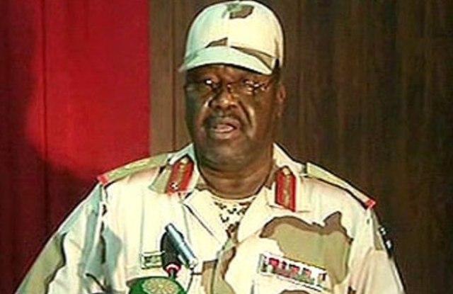 """صراعات داخل """"المؤتمر الوطني"""" بجنوب دارفور بسبب آلية اختيار المرشح لمنصب الوالي"""