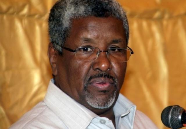 محلية الخرطوم تطلب من مواطنين شراء المواسير لتغطية المصارف أمام منازلهم