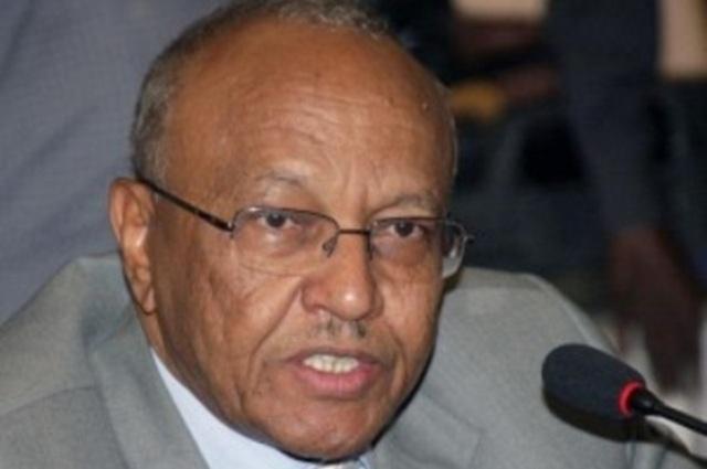 طرد المدير الطبى الجديد لمجمع فتح الرحمن البشير