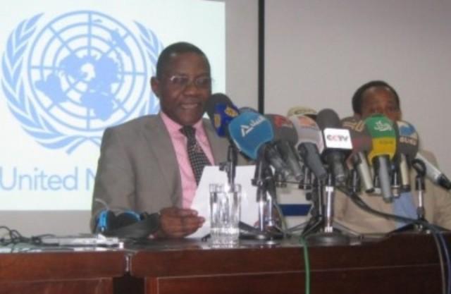 الحكومة مرعوبة من قرار مرتقب في لجنة حقوق الإنسان في جنيف لإعادة السودان إلى بند المراقبة