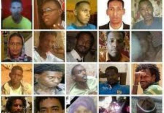 البرلمان : توقيف ومحاكمة نظاميين متورطين فى أحداث سبتمبر
