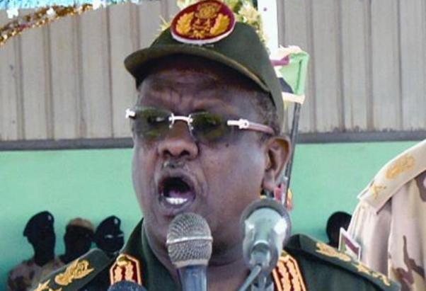 الاحزاب السودانية تخضع الوثيقة الأمنية العسكرية المسرّبة للدراسة