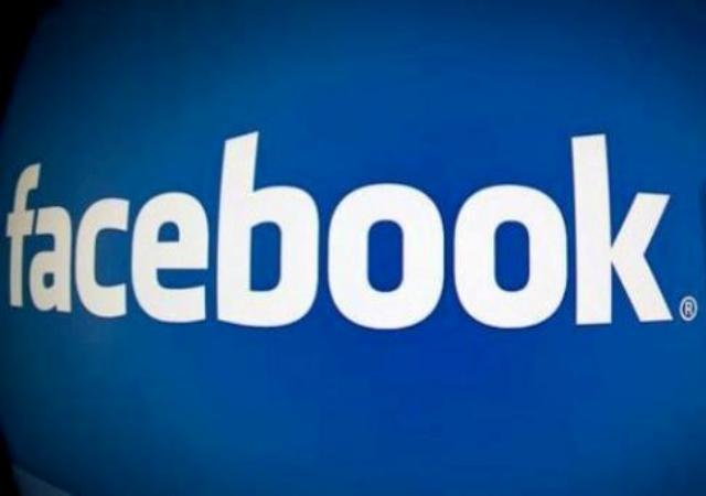 """هيئة علماء السودان: مواقع التواصل الاجتماعي مسؤولة عن """"شيوع المفاسد"""""""