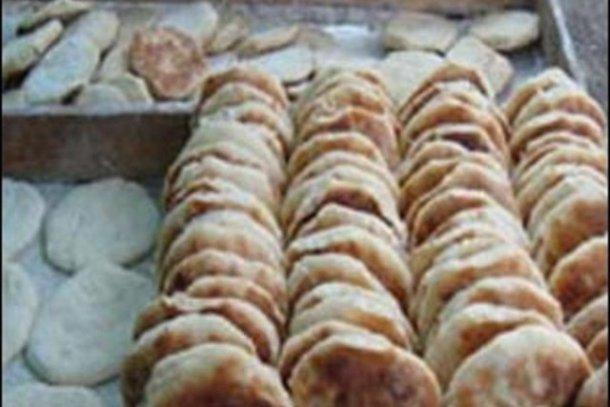 أزمة خبز حادة بولاية الخرطوم