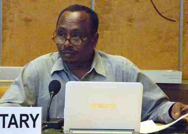 """بمشاركة نوعية من صحفيين وكتاب في البلدين: """"جهر"""" تدشن حملة لمناهضة خطاب الكراهية في السودان وجنوب السودان"""