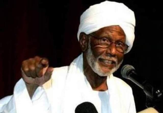 من أخبار صحف الخرطوم: الإتحاد الأوربى قلق من إستمرار النزاع فى السودان