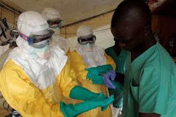 هل السودان في مأمن من وباء الإيبولا؟