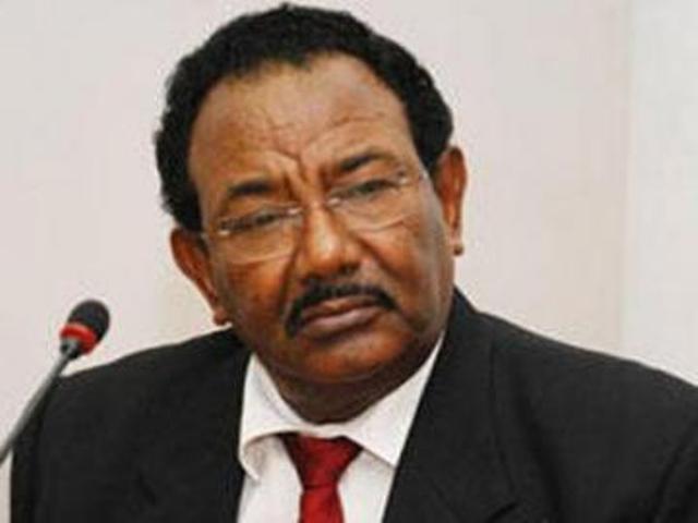 من أخبار صحف الخرطوم: * عبدالرحمن سر الختم : مسارات التفاوض حول دارفور والمنطقتين مختلفة