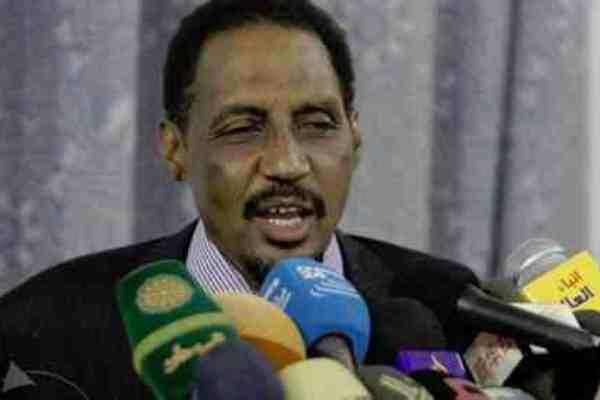 أخبار مختارة من صحف الخرطوم الصادرة صباح اليوم(2)