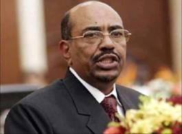 ترشيح البشير يكلف السودان 40 مليار دولار