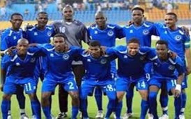 الهلال بطلاً للدوري الممتاز السوداني