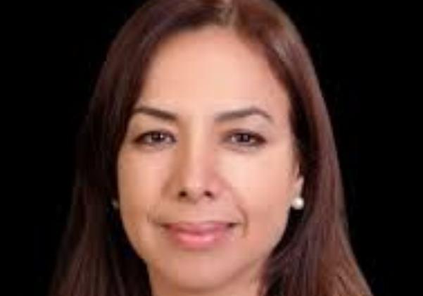 """طالبت بتدخل """"الجنائية"""": عائشة البصيري تتهم الأمم المتحدة بالتحايل لتبرئة اليوناميد من  التستر على جرائم الحكومة السودانية في دارفور"""