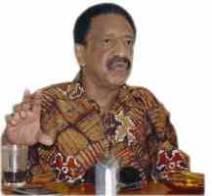 الحركة النقابيَّة السودانيَّة وثورة أكتوبر.. هل رَضِيَت مِنَ الغنيمة بالإياب؟! (3-3)