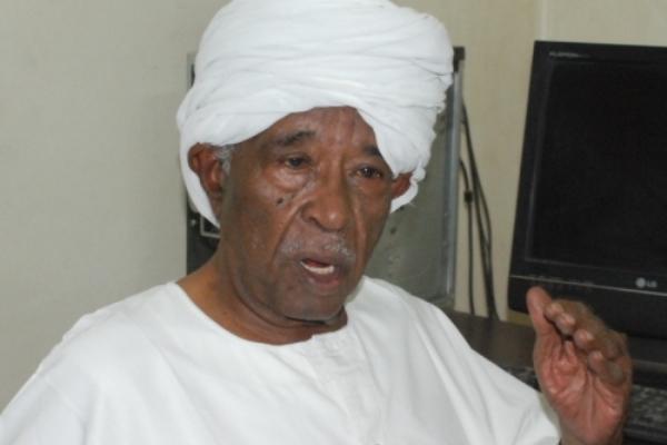 كل أزمات السودان تنتقل هذا الأسبوع لأديس أبابا